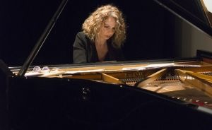 Review: It's All About Piano Day #1 @ Institut Francais