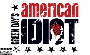 Review: American Idiot @ New Theatre