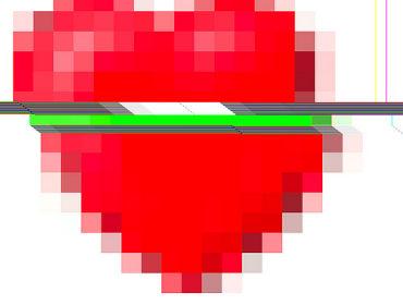Poem: My Poor Heart   Erthyglau