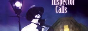 Review: An Inspector Calls @ New Theatre